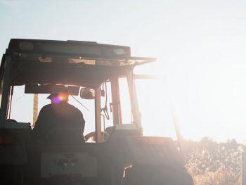 Agricultura justa y sostenible